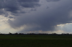 F._IMG8822 (Micha Olesiski) Tags: clouds poland polska chmury