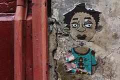 Atom Ludik_0087 cit Griset Paris 11 (meuh1246) Tags: streetart paris paris11 citgriset atomludik