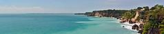 Pantai Balangan (BxHxTxCx) Tags: bali cliff beach pantai tebing