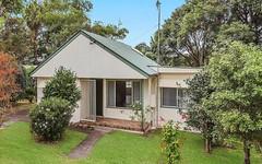 35 Lucinda Avenue, Wamberal NSW