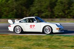 DSC_4239 (jdeckgallery) Tags: racing historic ra hsr sportscar mitty roadatlanta 2016