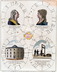 FOT1028244 (phaeded216) Tags: history french revolution astrology guillotine regicide
