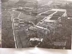 Buchenwald Camp,28Apr16.13jpg (Pervez 183A) Tags: camp buchenwald nazi