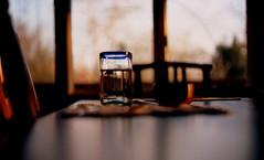 table / mamiya m645 (bluebird87) Tags: mamiya film table kodak epson 100 v600 ektar m645