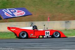 DSC_2046 (jdeckgallery) Tags: racing historic ra hsr sportscar mitty roadatlanta 2016