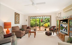 1/7 Harbour Drive 'Figtree Place', Tweed Heads NSW