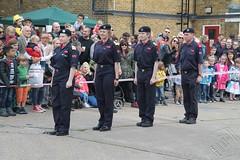4243-067 (FR Pix) Tags: london station fire day open tottenham brigade