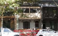 397 South Dowling Street, Darlinghurst NSW