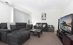 1/14 Hakea Street, Bonnyrigg NSW