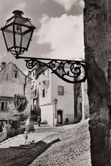 Era uma vez em Portugal... ( Portimagem) Tags: portugal lisboa historia alfama patrimnionacional vidaportuguesa