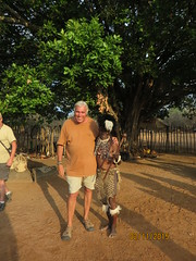 Zimbabwe (262) (Absolute Africa 17/09/2015 Overlanding Tour) Tags: africa2015