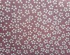 Japanese fabric paper 1 (tengds) Tags: flowers white mauve sakura japanesepaper chiyogami floralpattern fabricpaper tengds