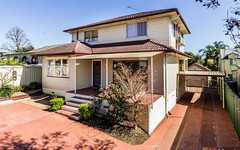 195 Macquarie Street, South Windsor NSW