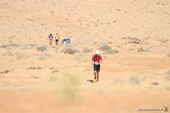 3-Oman-Desert-Marathon-day-3_1852