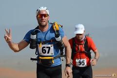 3-Oman-Desert-Marathon-day-1_2923