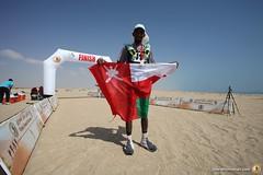 3-Oman-Desert-Marathon-Day-6_9779