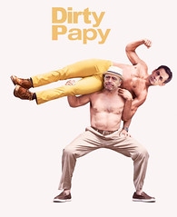 Dirty Papy (@k4d0r) Tags: lol humour politique sarkozy jupp primaires
