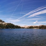 "Lower Cathedral Lake <a style=""margin-left:10px; font-size:0.8em;"" href=""http://www.flickr.com/photos/14315427@N00/23929231432/"" target=""_blank"">@flickr</a>"