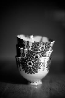 three bowls (13 / 366)