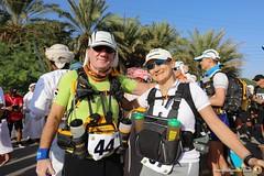 3-Oman-Desert-Marathon-day-1_0036