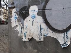angry boy, Berlin, Germany (st8ment_streetart) Tags: streetart berlin pasteup art alex germany graffiti stencil sticker super urbanart installation funk alexanderplatz hyper stencilart graffitiart stencilgraffiti 2016 angryboy berlinkreuzberg hyperhyper berlinfriedrichshain berlinstreetart berlinprenzlauerberg berlingraffiti streetartlondon st8ment st8mentstreetart st8menturbanart st8mentart berlinurbanart st8mentst8mentartst8mentstreetartstreetartarturbanartstickerpasteupkisshamburgstencilstencilgraffitigraffiti streetarturbanartart berlinmittestreetart diercksenstrasse berlinmittealex standingattention2serveart
