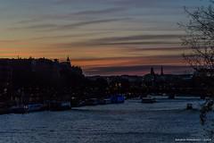 _DSC0710_Paris_11_15 (Saverio_Domanico) Tags: paris photosderue
