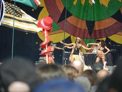 DSCN7142 (MonkeyManWeb.com) Tags: neworleans jazz jazzfest fest