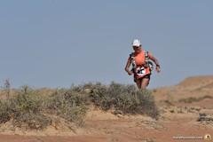 3-Oman-Desert-Marathon-day-3_6438
