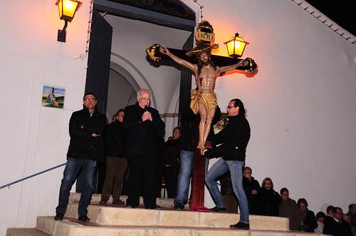 "(2013-03-22) - IV Vía Crucis nocturno - Abraham de la Rosa (09) • <a style=""font-size:0.8em;"" href=""http://www.flickr.com/photos/139250327@N06/24123981204/"" target=""_blank"">View on Flickr</a>"