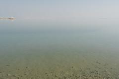 Death sea (Wojciech Zwierzynski) Tags: wall western bethlehem