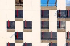 ATT (Fernando Stankuns) Tags: brazil building aeroporto fernando congonhas prdio paulo sao so tam att maf select edifcio construo associao tripulantes stankuns engenaria