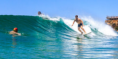 NBSurf_DY_2016_01_31_828.jpg (Neil Banek) Tags: surf sydney freshwater deewhy northernbeaches