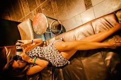 Lens Baby (Thomas Hawk) Tags: vegas sexy bar club julia legs fav50 lasvegas nevada meta spouse wife mgmgrand westwing juliapeterson fav10 fav25 fav100 mrsth
