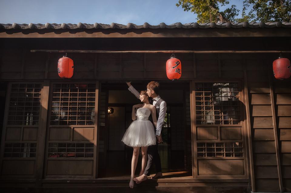 台南自主婚紗婚攝52