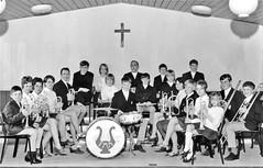 Torsby Brass 1969