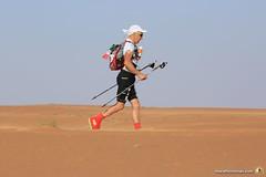 3-Oman-Desert-Marathon-Day-5_2924