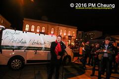 Gegenproteste: Potsdam bekennt Farbe - NoPegidaPDM - Pogida - 27.01.2016 - Potsdam -IMG_9230 (PM Cheung) Tags: demo landtag nazis protest potsdam brandenburg polizei proteste babelsberg hooligans neonazis lustgarten 2016 krawalle rassismus rassisten ausschreitungen bassinplatz langebrücke rechtsextremisten islamisierung antifademo filmmuseumpotsdam jannjakobs rangeleien holocaustgedenktag pmcheung pomengcheung flüchtlingspolitik antifademonstration potsdambekenntfarbe facebookcompmcheungphotography lügenpresse pegida patriotischeeuropäergegendieislamisierungdesabendlandes nopegida besorgtebürger mengcheungpo volksverräter pogida nopegidapdm nopogida refugeeswelcome–fürweltoffenheitundtoleranz pegida2016 27012016