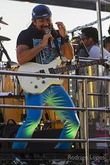 Bell Marques (LopesRodrigo) Tags: brazil brasil banda gente bahia salvador carnaval festa sbt folia faroldabarra 2015 harmonia ivetesangalo ondina bellmarques circuitodod sbtfolia circuitododbarraondina harminiadosamba