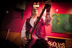 ThePolkaholics-7361 (PolkaSceneZine) Tags: show music chicago musicians bar drums concert bass guitar live stage performance polka punkrock vests polkaholics thepolkaholics polkaholic polkascenezine 3guyswhorock 021316 polkascenezinecom photosbyveragavrilovic independencetap february132016