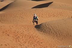 3-Oman-Desert-Marathon-day-2_1597