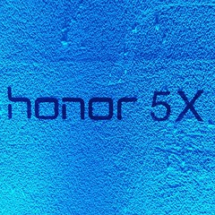 Check out my #Honor5X Review, is this the best phone under 200? https://youtu.be/bXoatkwelWo #Honor5Xlive #nononsenselive (samjpullen) Tags: out this is check phone under review best 200 instagram ifttt honor5x samjpullen httpsyoutubebxoatkwelwo honor5xlive nononsenselive