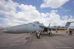 Airshow2016hr-35
