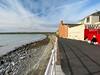 2015 Lahinch (murphman61) Tags: county ireland sea beach coast seaside clare shops éire lehinch anclár anchláir