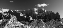 DSC_0376 (gibigw) Tags: park national zion canyons kolob