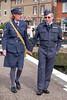 150913 Village at War-0018 (whitbywoof) Tags: uniform military 1940s raf royalairforce wraf