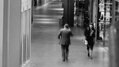 Business Meeting In Berlin (Coquine!) Tags: berlin businessman mall shopping germany deutschland hauptstadt business suit skater anzug einkaufspassage geschftsmann christianleyk bikiniberlin