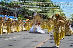 DCS-5004 (Mark Salabao iMages) Tags: festival pit cebu 2016 senyor ilovephilippines itsmorefuninthephilippines