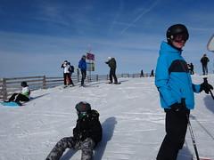 Skiweekend_13
