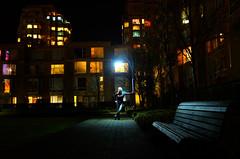 Limelight (eddi_monsoon) Tags: portrait selfportrait self 365 selfie threesixtyfive