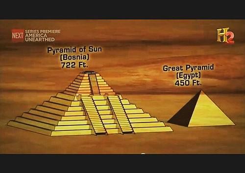 #piramit#pyramid#bosnianpyramids#bosnianpyramidofthesun#bosnagüneşpiramidi#bosnahersek#bosniaandherzegovina#bosniayherzegovina#bosnianpyramidofthemoon